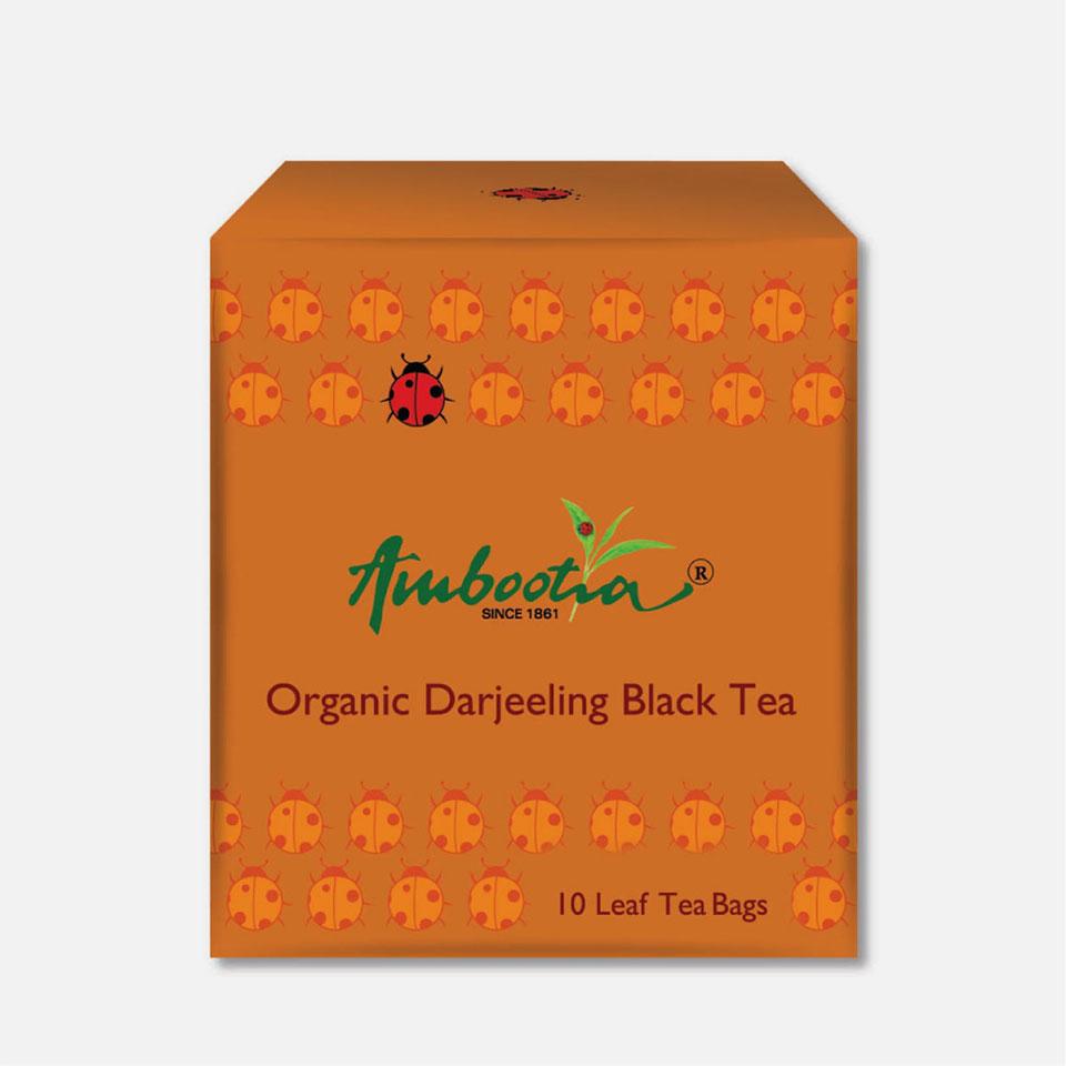 https://wysiwyg.co.in/sites/default/files/worksThumb/ambootia-tea-packaging-black-darjeeling-teabga-2000-01.jpg