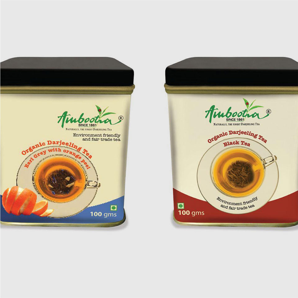 http://wysiwyg.co.in/sites/default/files/worksThumb/ambootia-tea-packaging-black-darjeeling-teabga-2000-06.jpg