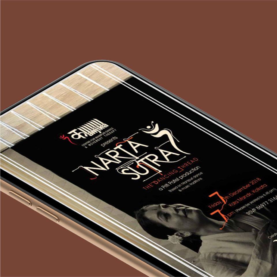 https://wysiwyg.co.in/sites/default/files/worksThumb/anjika-event-priti-patel-narta-sutra-whatsapp-invite-2018.jpg