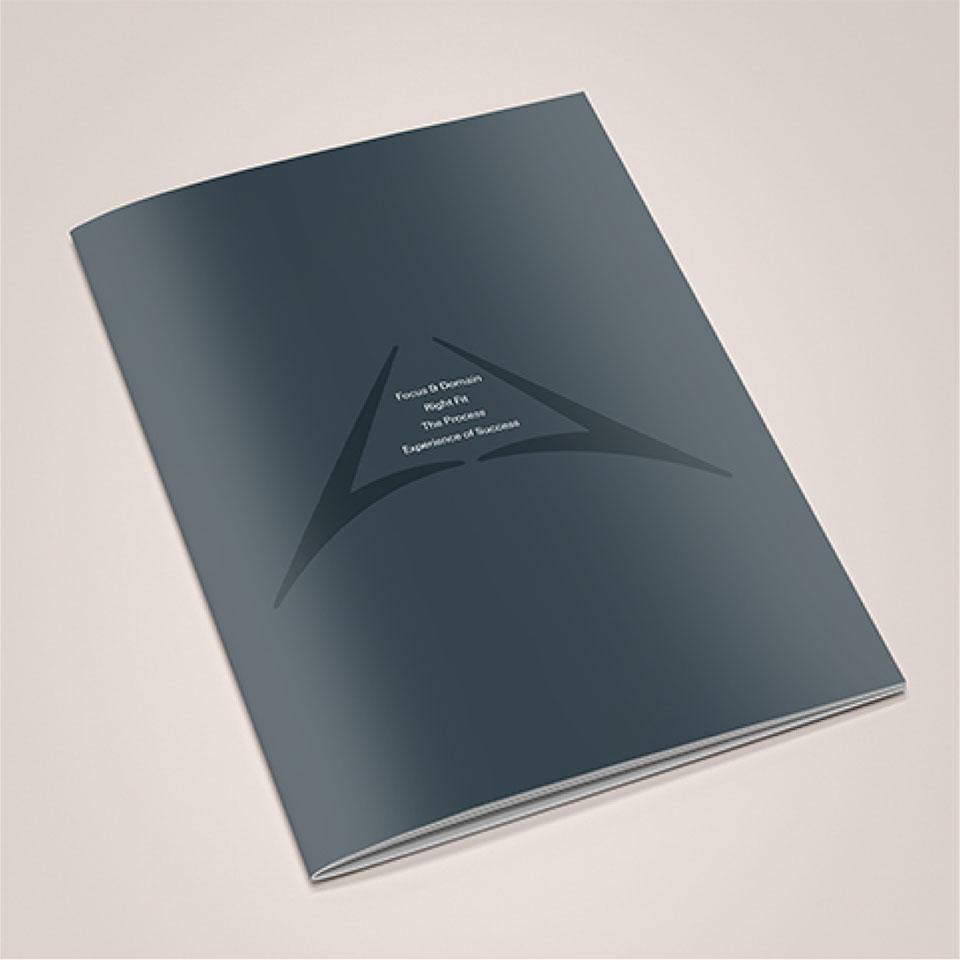 https://wysiwyg.co.in/sites/default/files/worksThumb/atlanta-brochure-design-2018-02.jpg
