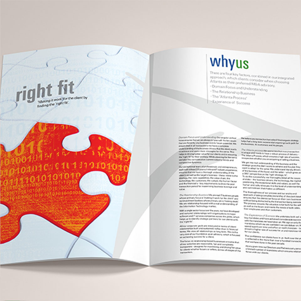 https://wysiwyg.co.in/sites/default/files/worksThumb/atlanta-brochure-design-2018-03_0.jpg