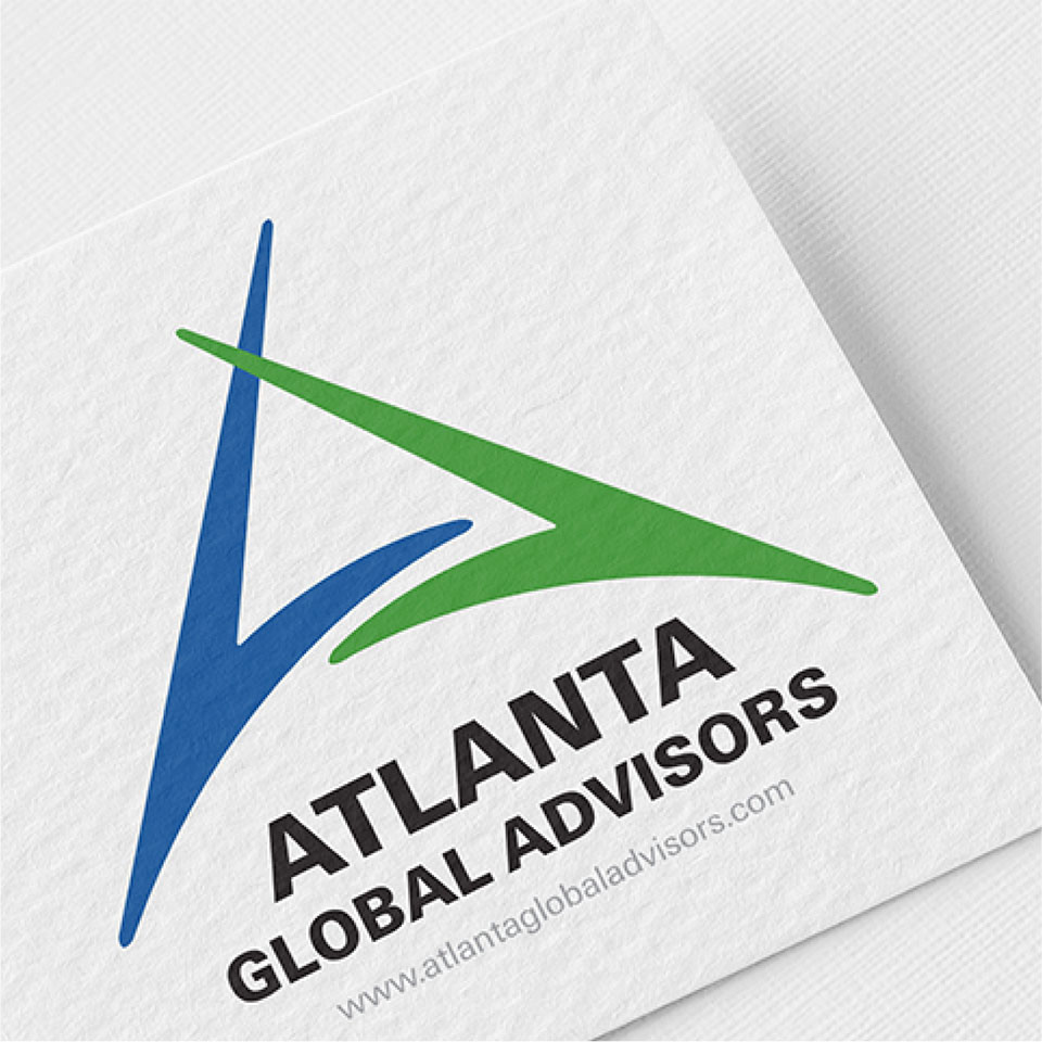 https://wysiwyg.co.in/sites/default/files/worksThumb/atlanta-logo-design-2018_0.jpg