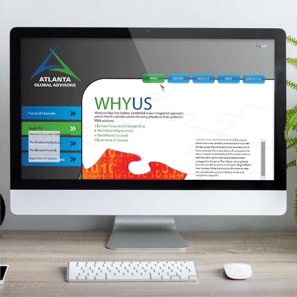 https://wysiwyg.co.in/sites/default/files/worksThumb/atlanta-web-design-digital-2008-02.jpg