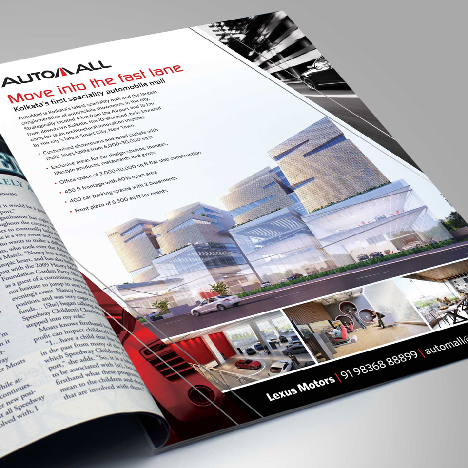 https://wysiwyg.co.in/sites/default/files/worksThumb/automall-magazine-ad-2016_0.jpg