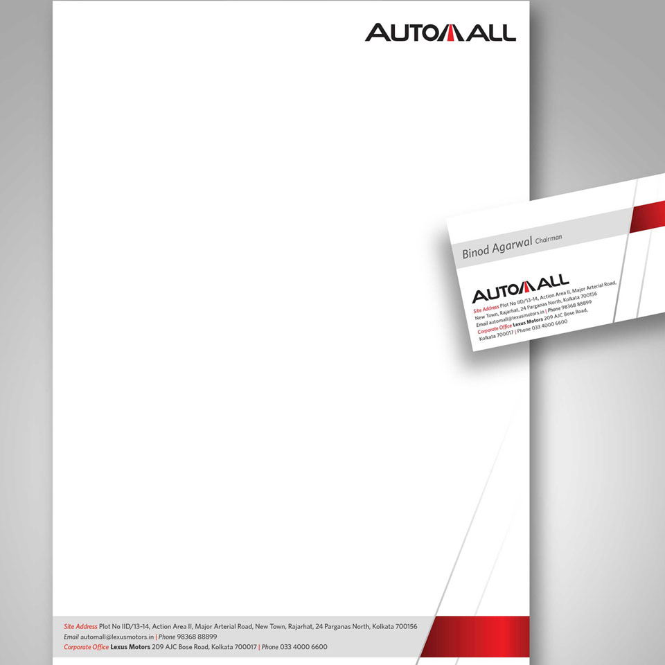 https://wysiwyg.co.in/sites/default/files/worksThumb/automall-stationery-2015_0.jpg