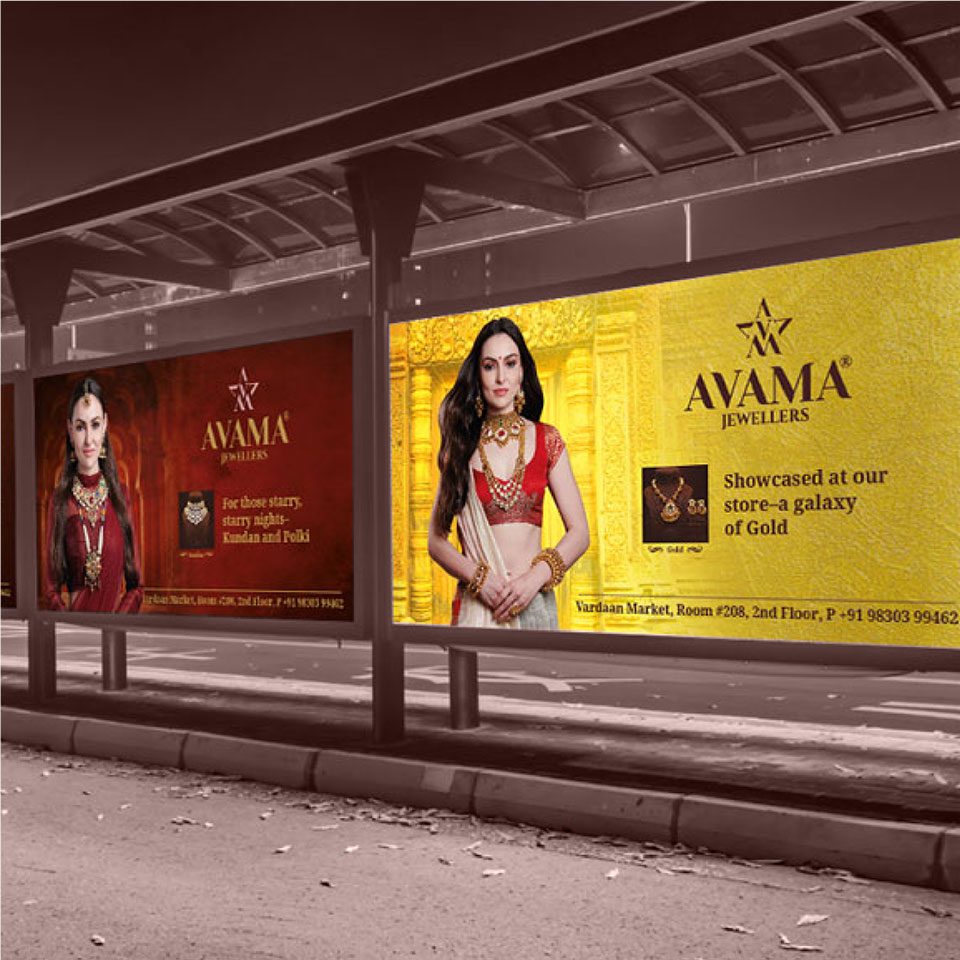 https://wysiwyg.co.in/sites/default/files/worksThumb/avama-jewellers-bus-stop-outdoor-ad-campaign-2019_0.jpg