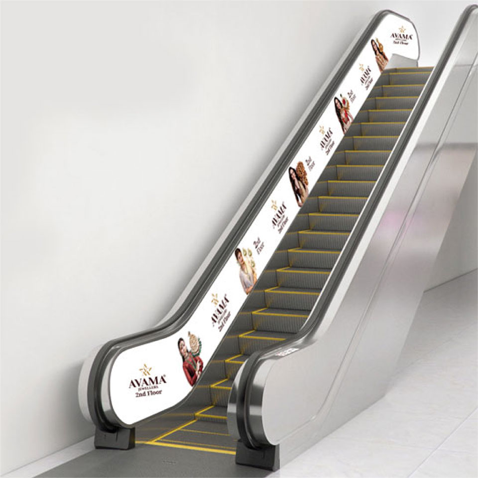 https://wysiwyg.co.in/sites/default/files/worksThumb/avama-jewellers-escalator-outdoor-ad-campaign-2018_0.jpg