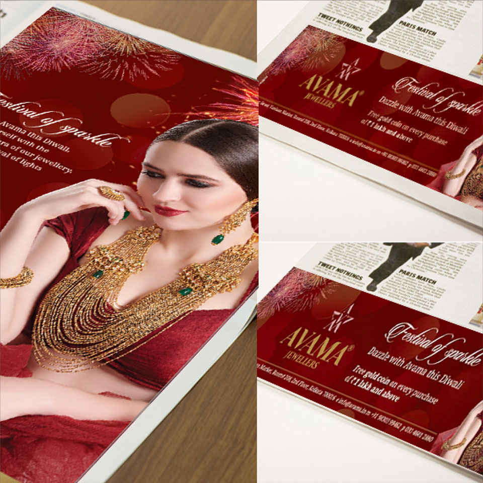 https://wysiwyg.co.in/sites/default/files/worksThumb/avama-jewellers-event-diwali-print-ad-campaign-2018_0.jpg
