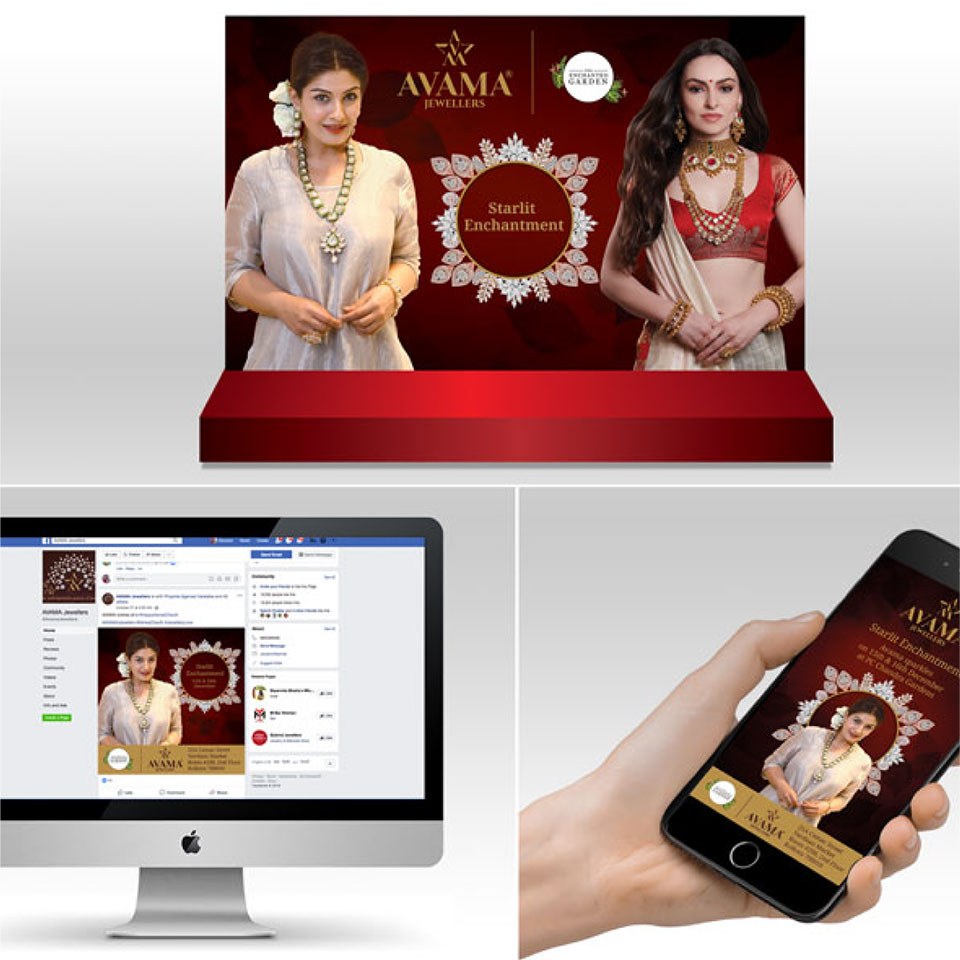 https://wysiwyg.co.in/sites/default/files/worksThumb/avama-jewellers-event-enchanted-garden-outdoor-ad-campaign-2019_0.jpg