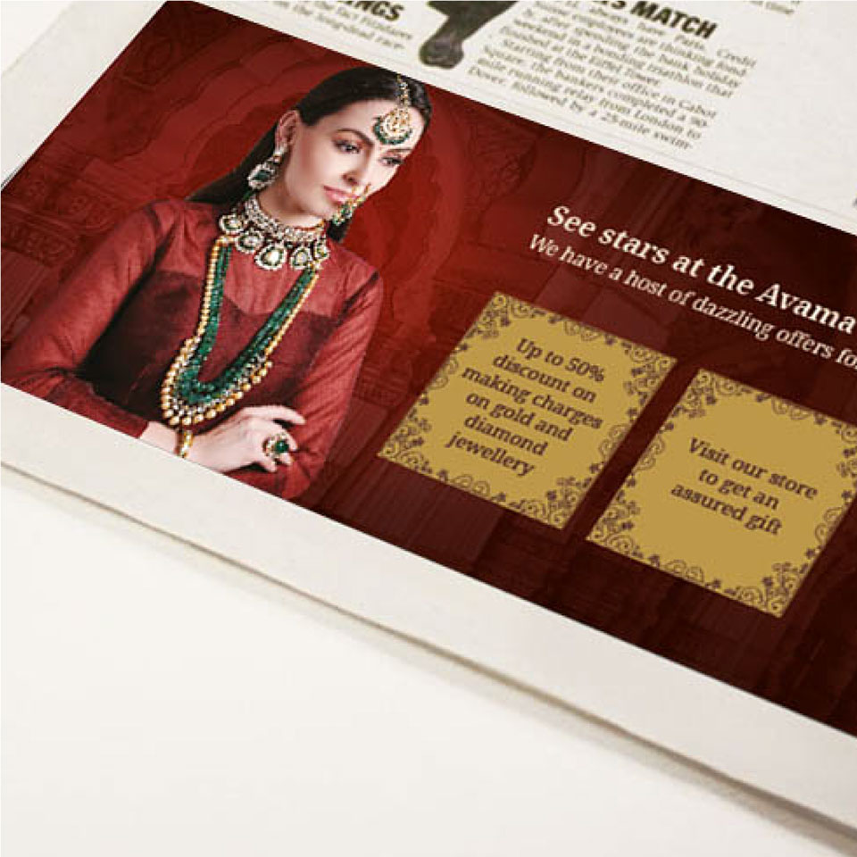 https://wysiwyg.co.in/sites/default/files/worksThumb/avama-jewellers-event-sale-newspaper-print-ad-campaign-2018.jpg