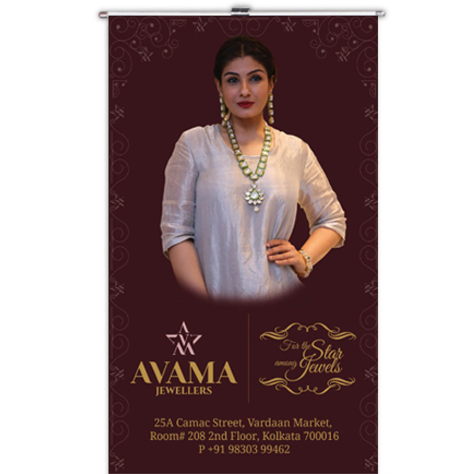 https://wysiwyg.co.in/sites/default/files/worksThumb/avama-jewellers-event-standee-2018.jpg