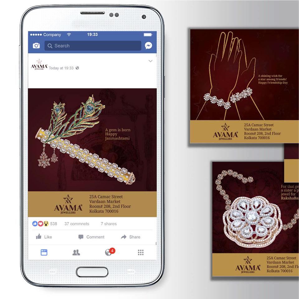 https://wysiwyg.co.in/sites/default/files/worksThumb/avama-jewellers-facebook-august-digital-ad-campaign-2018.jpg