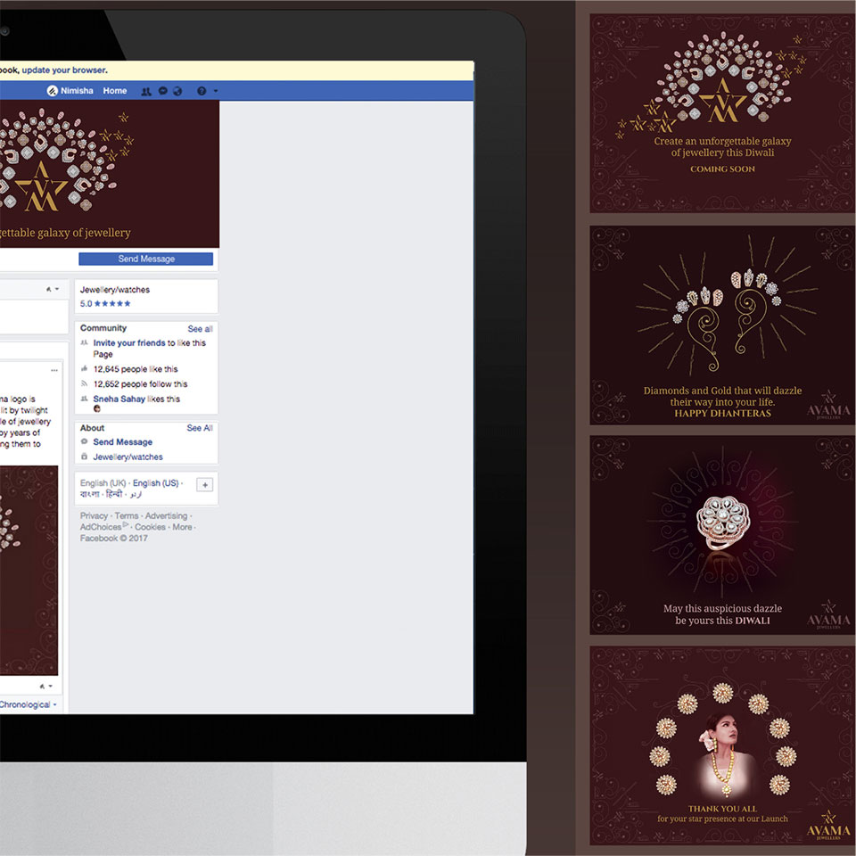 https://wysiwyg.co.in/sites/default/files/worksThumb/avama-jewellers-facebook-launch-digital-ad-campaign-2017.jpg