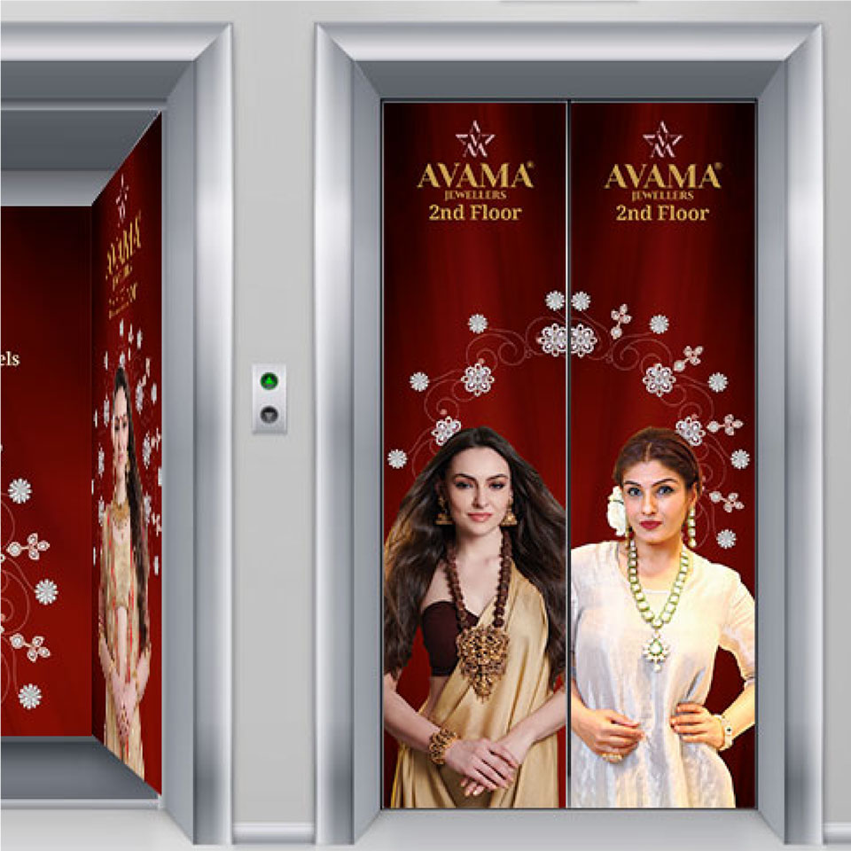 https://wysiwyg.co.in/sites/default/files/worksThumb/avama-jewellers-lift-elevator-outdoor-ad-campaign-2019.jpg