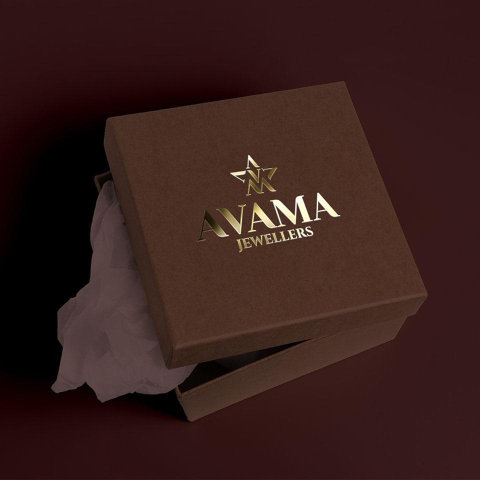 https://wysiwyg.co.in/sites/default/files/worksThumb/avama-jewellers-packaging-2017.jpg