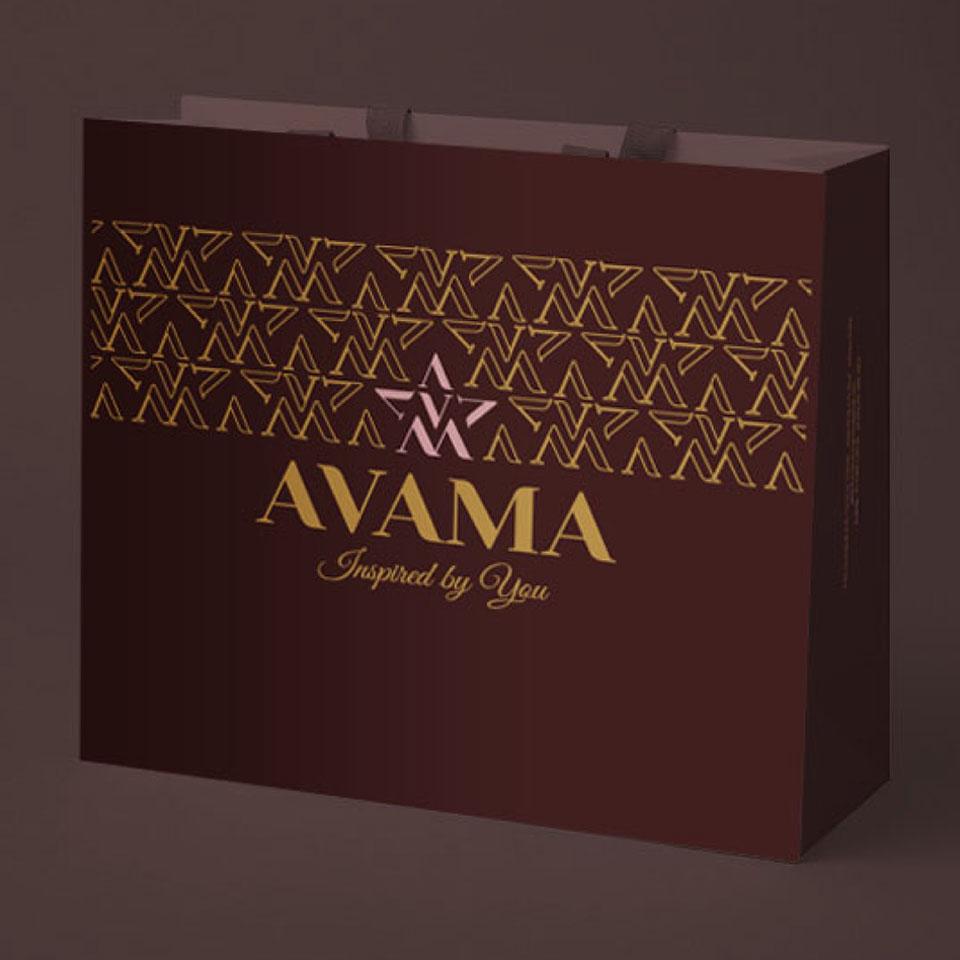 https://wysiwyg.co.in/sites/default/files/worksThumb/avama-jewellers-packaging-bag-2017.jpg