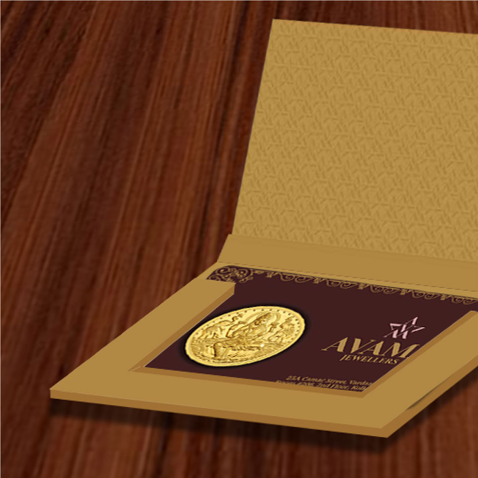 https://wysiwyg.co.in/sites/default/files/worksThumb/avama-jewellers-packaging-coin-card-2018.jpg