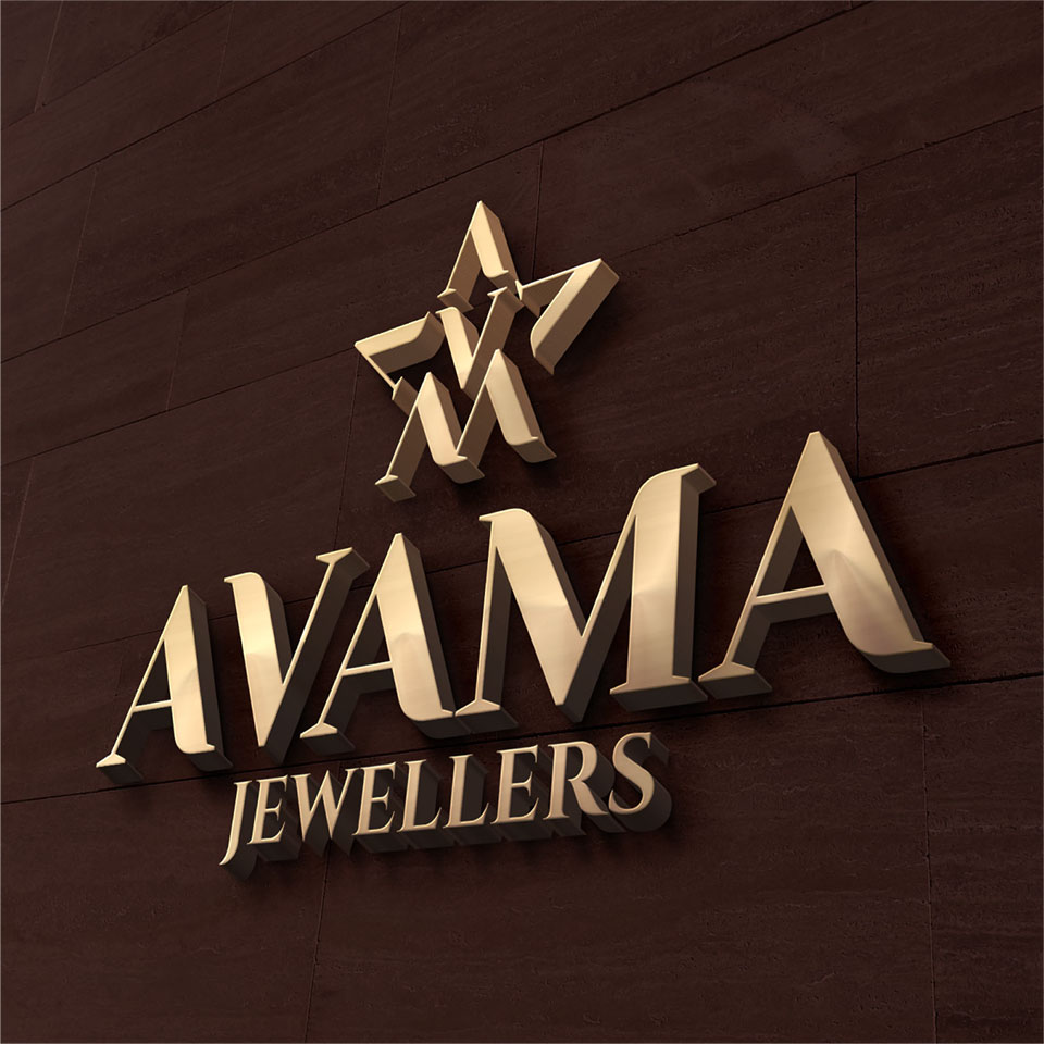 https://wysiwyg.co.in/sites/default/files/worksThumb/avama-jewellers-retail-shop-signage-2017_0.jpg