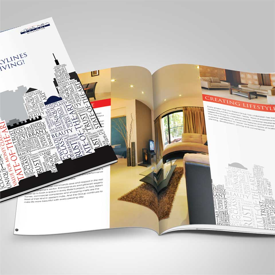 https://wysiwyg.co.in/sites/default/files/worksThumb/belani-brochure_0.jpg