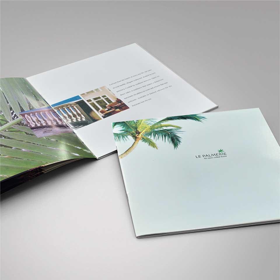 https://wysiwyg.co.in/sites/default/files/worksThumb/belani-lepalmerie-brochure.jpg