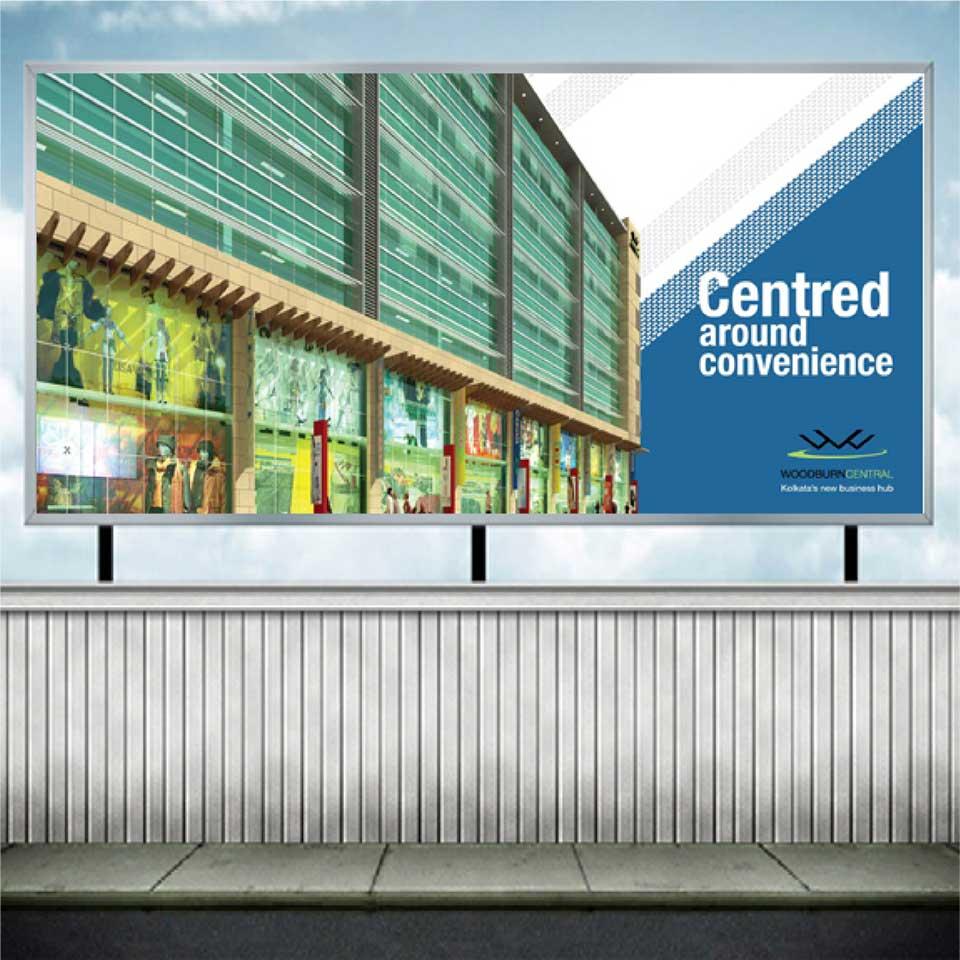 https://wysiwyg.co.in/sites/default/files/worksThumb/belani-woodburn-mall-hoarding.jpg