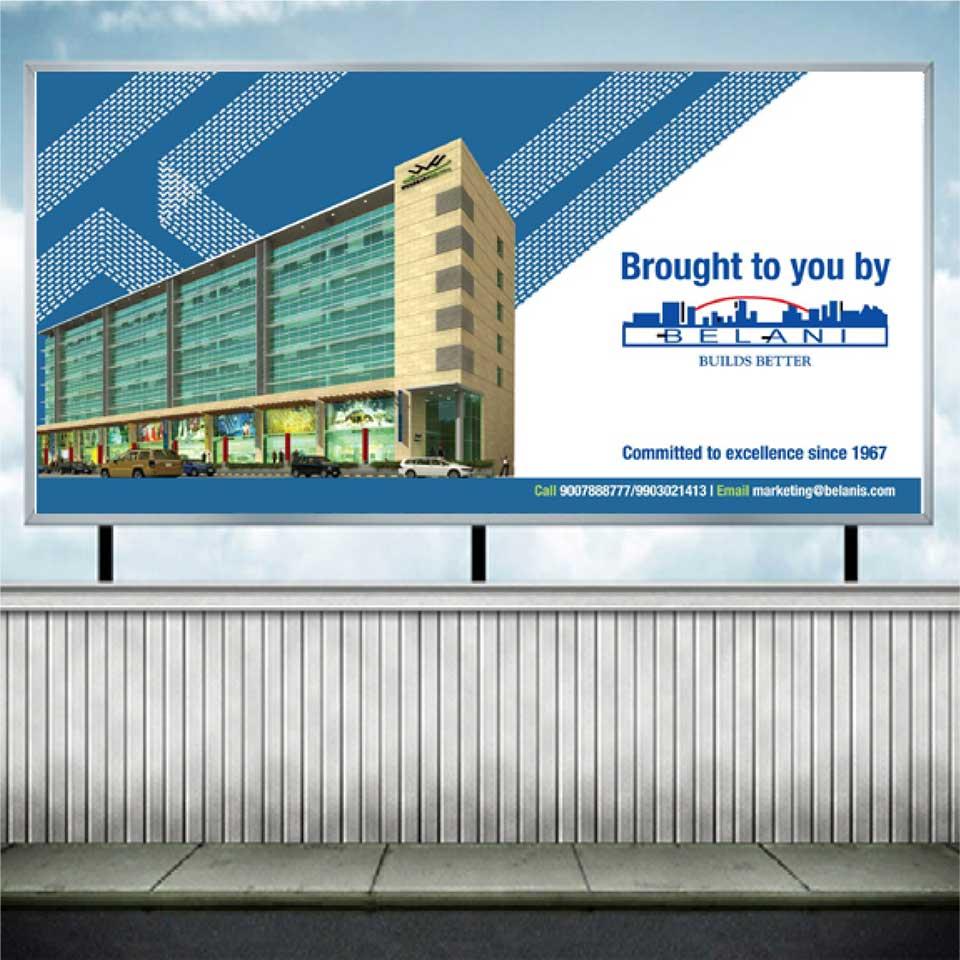https://wysiwyg.co.in/sites/default/files/worksThumb/belani-woodburn-mall-hoarding1.jpg