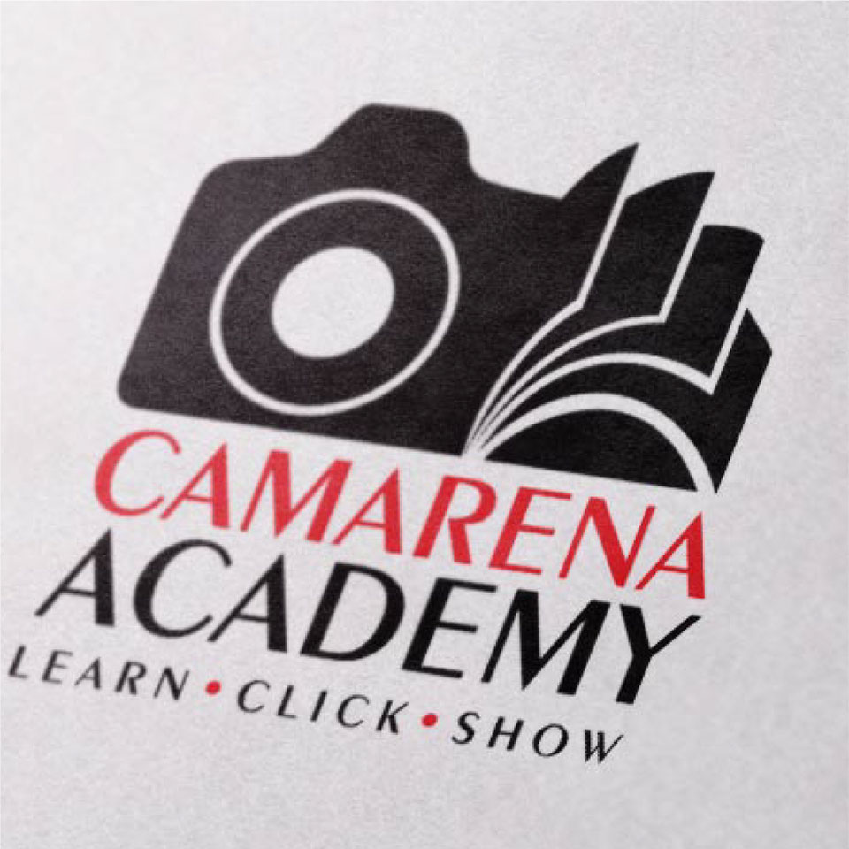 https://wysiwyg.co.in/sites/default/files/worksThumb/camarena-academy-print-logo-design-2017-02_0.jpg