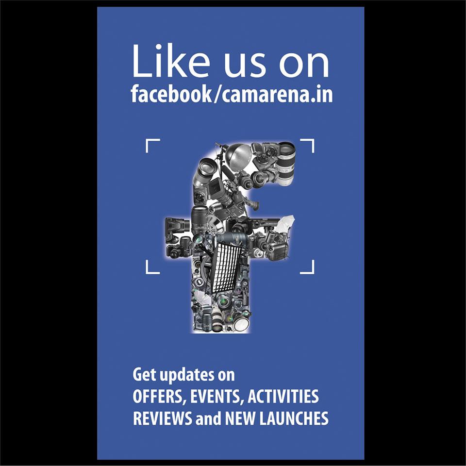https://wysiwyg.co.in/sites/default/files/worksThumb/camarena-digital-web-event-facebook-social-media-2017-06.jpg