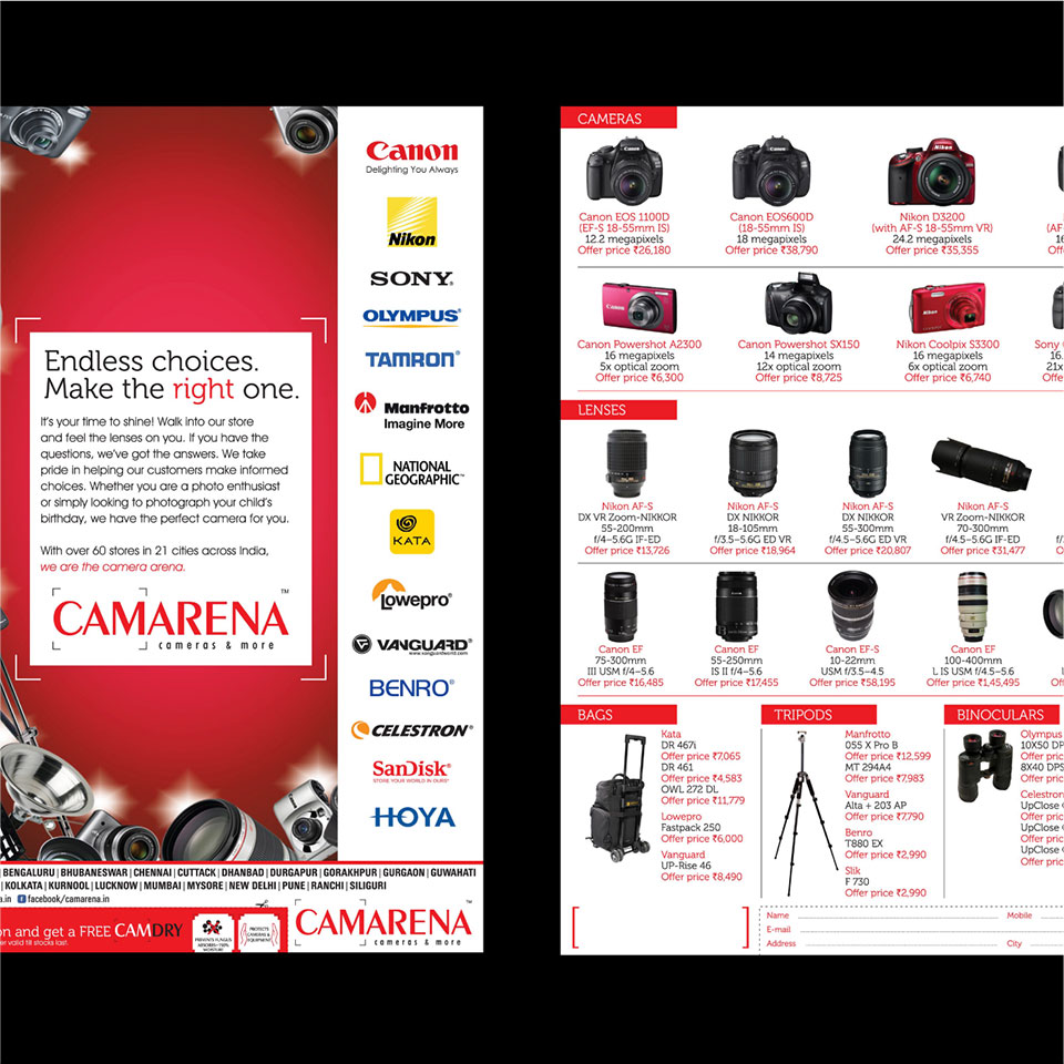 https://wysiwyg.co.in/sites/default/files/worksThumb/camarena-print-newspaper-advt-leaflet-2017-07_0.jpg
