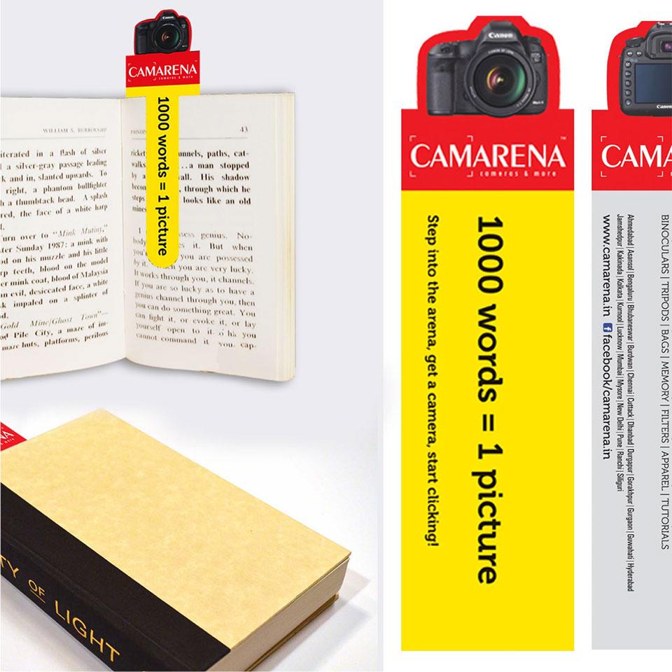https://wysiwyg.co.in/sites/default/files/worksThumb/camarena-print-newspaper-advt-leaflet-2017-09_0.jpg