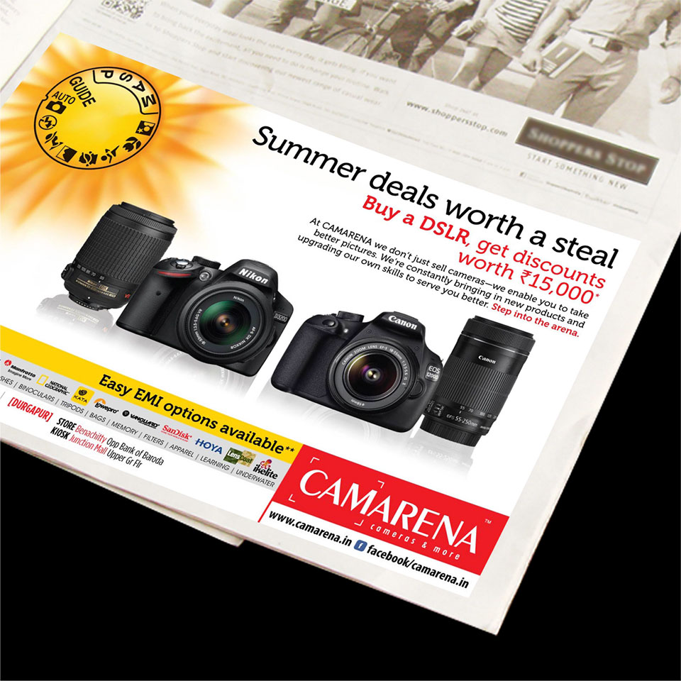 https://wysiwyg.co.in/sites/default/files/worksThumb/camarena-print-newspaper-advt-leaflet-2017-17_0.jpg