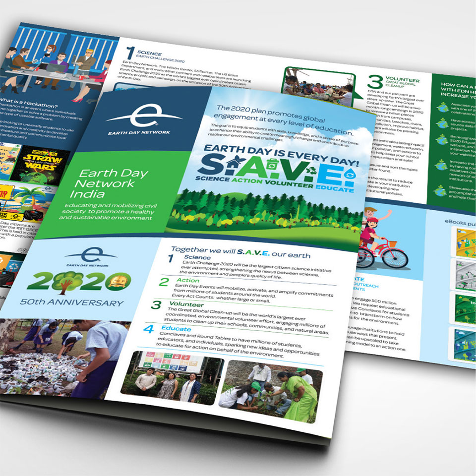 https://wysiwyg.co.in/sites/default/files/worksThumb/earth-day-network-sutainable-print-brochure-2018-02.jpg