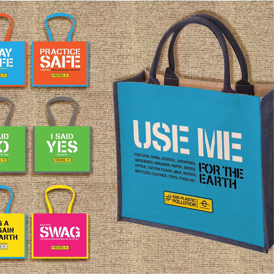 https://wysiwyg.co.in/sites/default/files/worksThumb/earth-day-network-sutainable-print-jute-bag-slogan-2017-01_0.jpg
