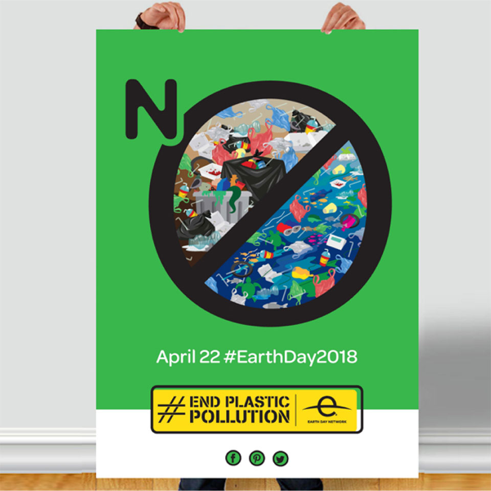 https://wysiwyg.co.in/sites/default/files/worksThumb/earth-day-network-sutainable-print-poster-2018-02.jpg