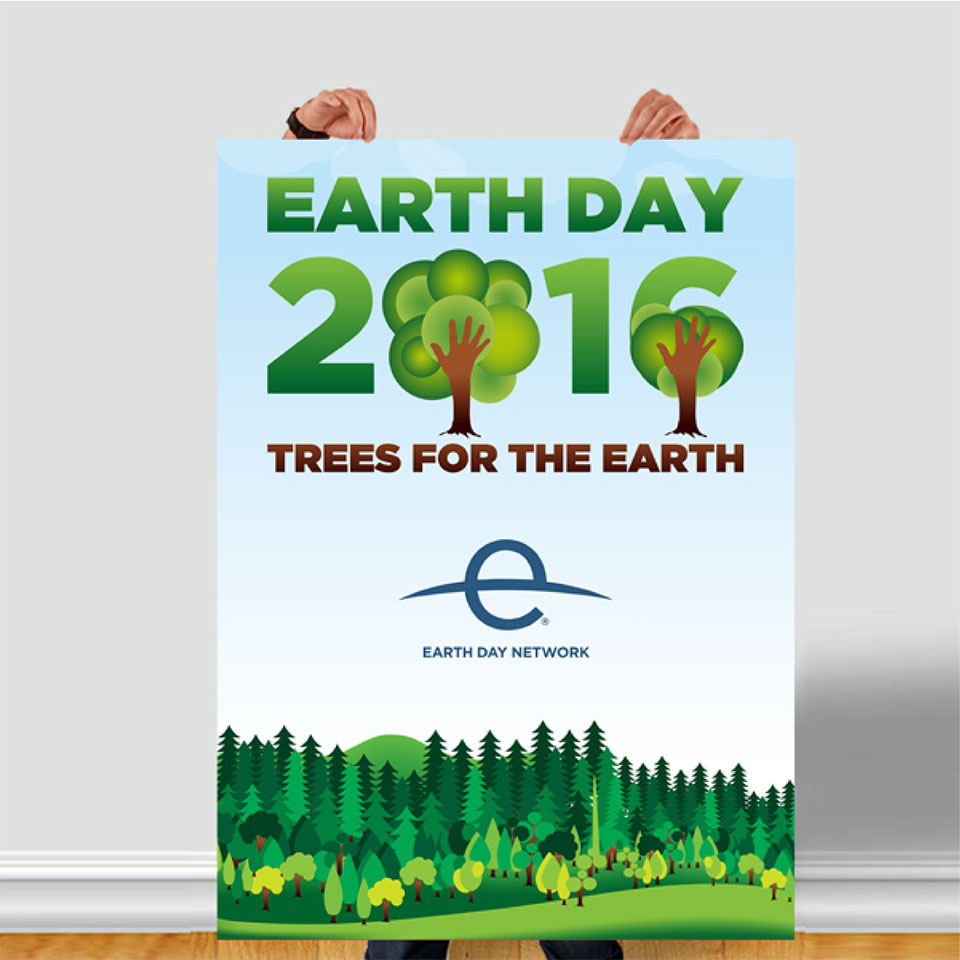 https://wysiwyg.co.in/sites/default/files/worksThumb/earth-day-network-sutainable-print-poster-2018-06_0.jpg