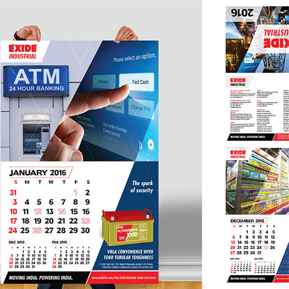 https://wysiwyg.co.in/sites/default/files/worksThumb/exide-industrial-calendar-print-2016.jpg