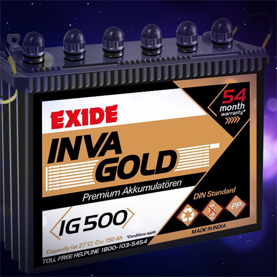 https://wysiwyg.co.in/sites/default/files/worksThumb/exide-inva-gold-packaging-battery-2015.jpg