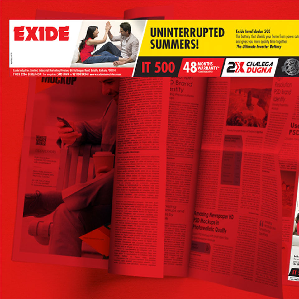 https://wysiwyg.co.in/sites/default/files/worksThumb/exide-inva-tubular-it-500-ad-newspaper-2016_0.jpg