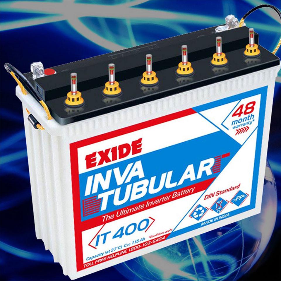 https://wysiwyg.co.in/sites/default/files/worksThumb/exide-inva-tubular-packaging-battery-2015.jpg