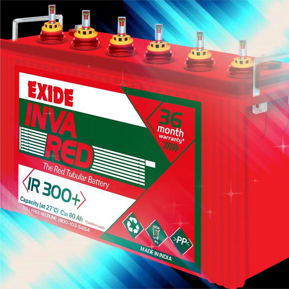 https://wysiwyg.co.in/sites/default/files/worksThumb/exide-inva-tubular-red-packaging-battery-2015.jpg