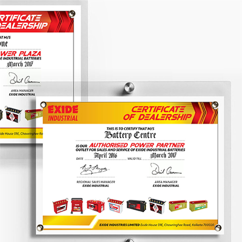 https://wysiwyg.co.in/sites/default/files/worksThumb/exide-powercentre-certificates-2016_0.jpg
