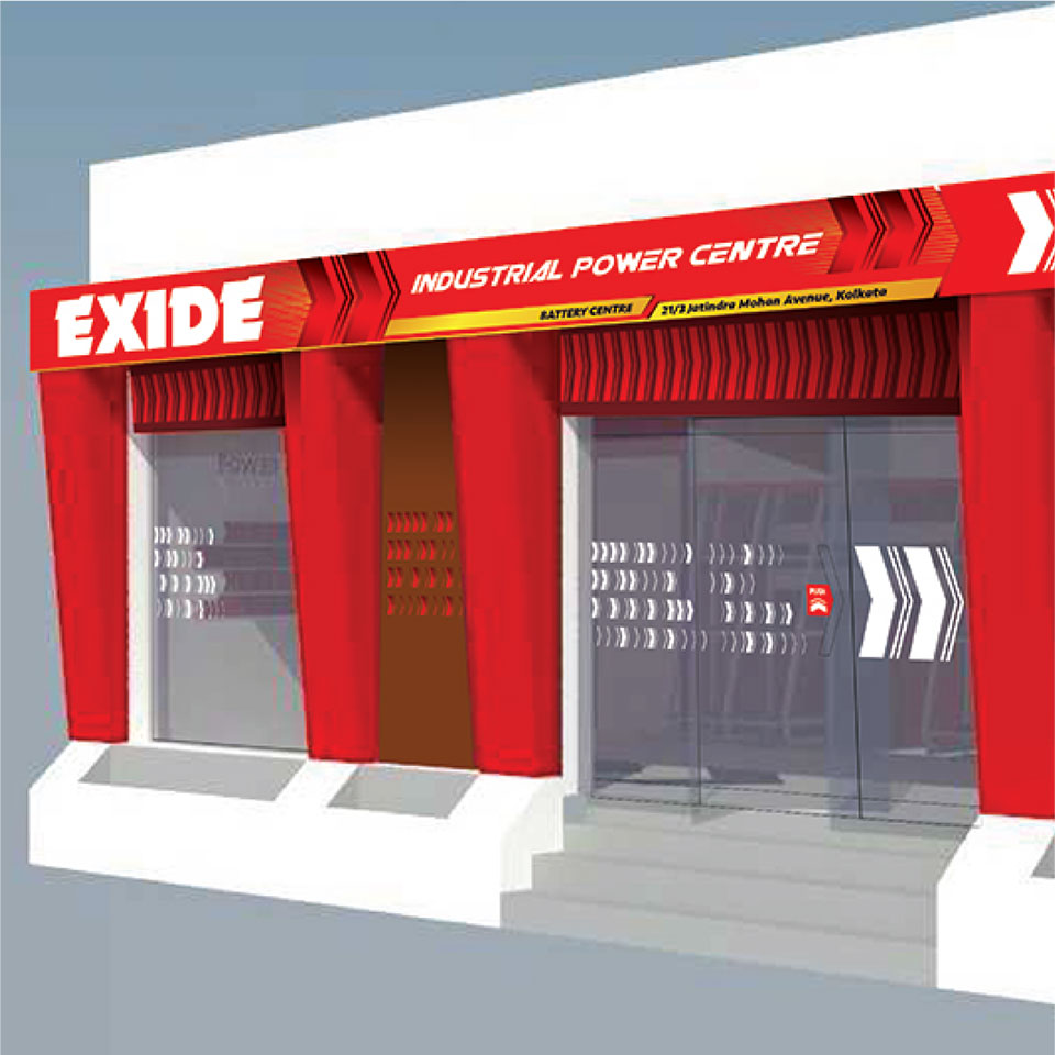 https://wysiwyg.co.in/sites/default/files/worksThumb/exide-powercentre-outdoor-retail-2016.jpg