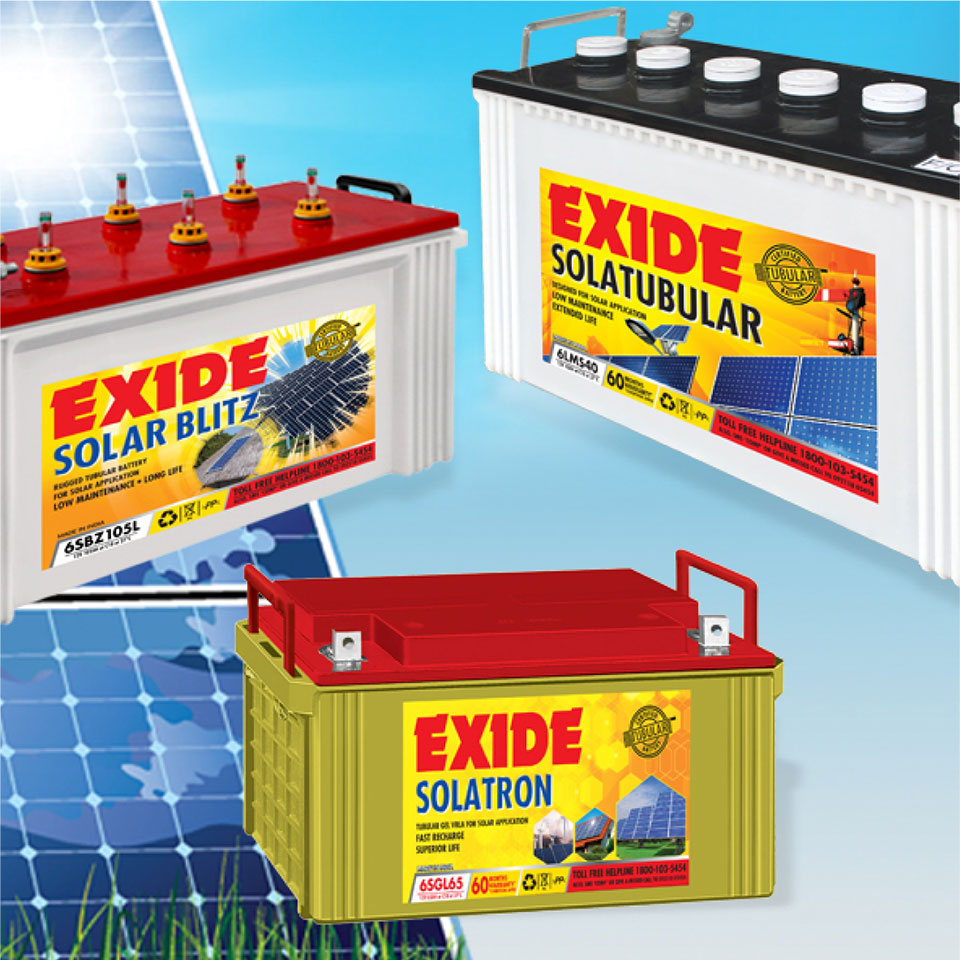 https://wysiwyg.co.in/sites/default/files/worksThumb/exide-solar-packaging-battery-2016_0.jpg