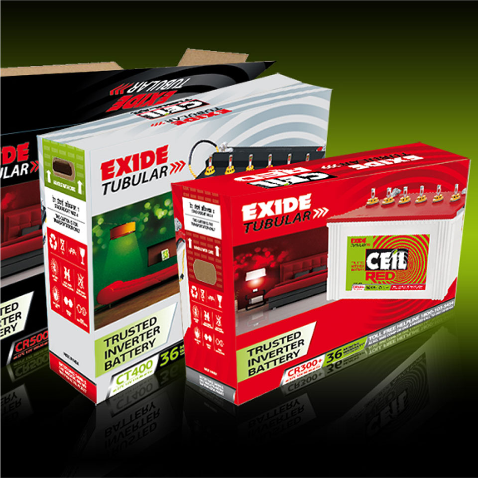 https://wysiwyg.co.in/sites/default/files/worksThumb/exide-tubular-ceil-packaging-carton-battery-2014.jpg