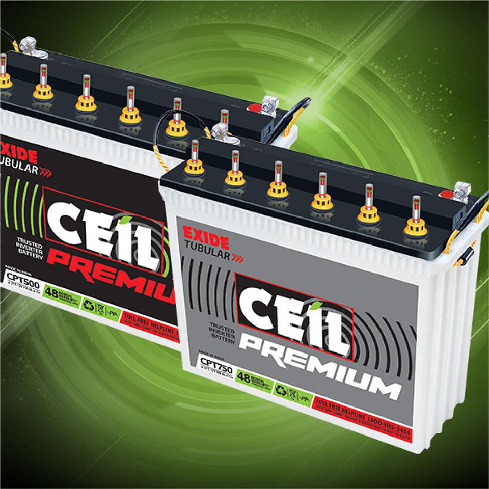 https://wysiwyg.co.in/sites/default/files/worksThumb/exide-tubular-ceil-premium-packaging-battery-2015.jpg
