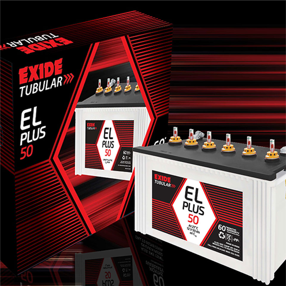 https://wysiwyg.co.in/sites/default/files/worksThumb/exide-tubular-elplus-50-packaging-carton-battery-2015_0.jpg