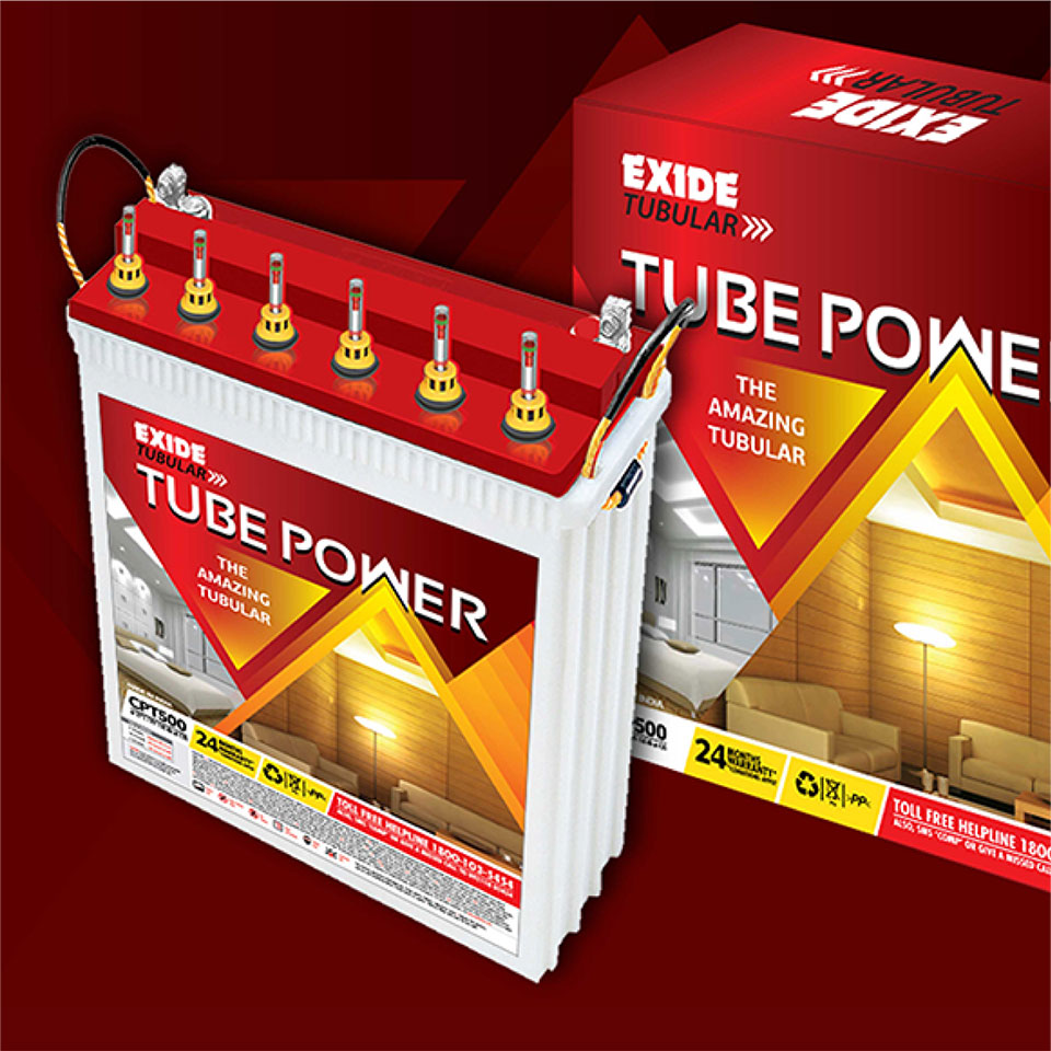 https://wysiwyg.co.in/sites/default/files/worksThumb/exide-tubular-tubepower-packaging-carton-battery-2015_0.jpg