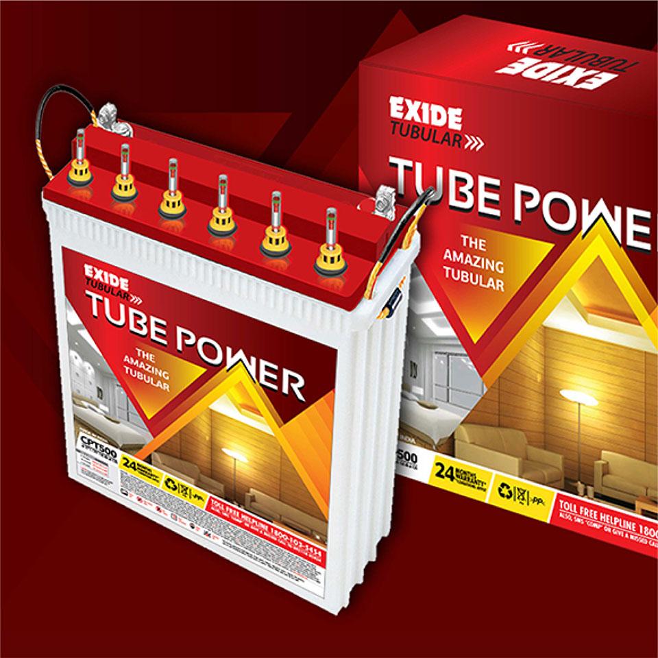 https://wysiwyg.co.in/sites/default/files/worksThumb/exide-tubular-tubepower-packaging-carton-battery-2015_0.jpg