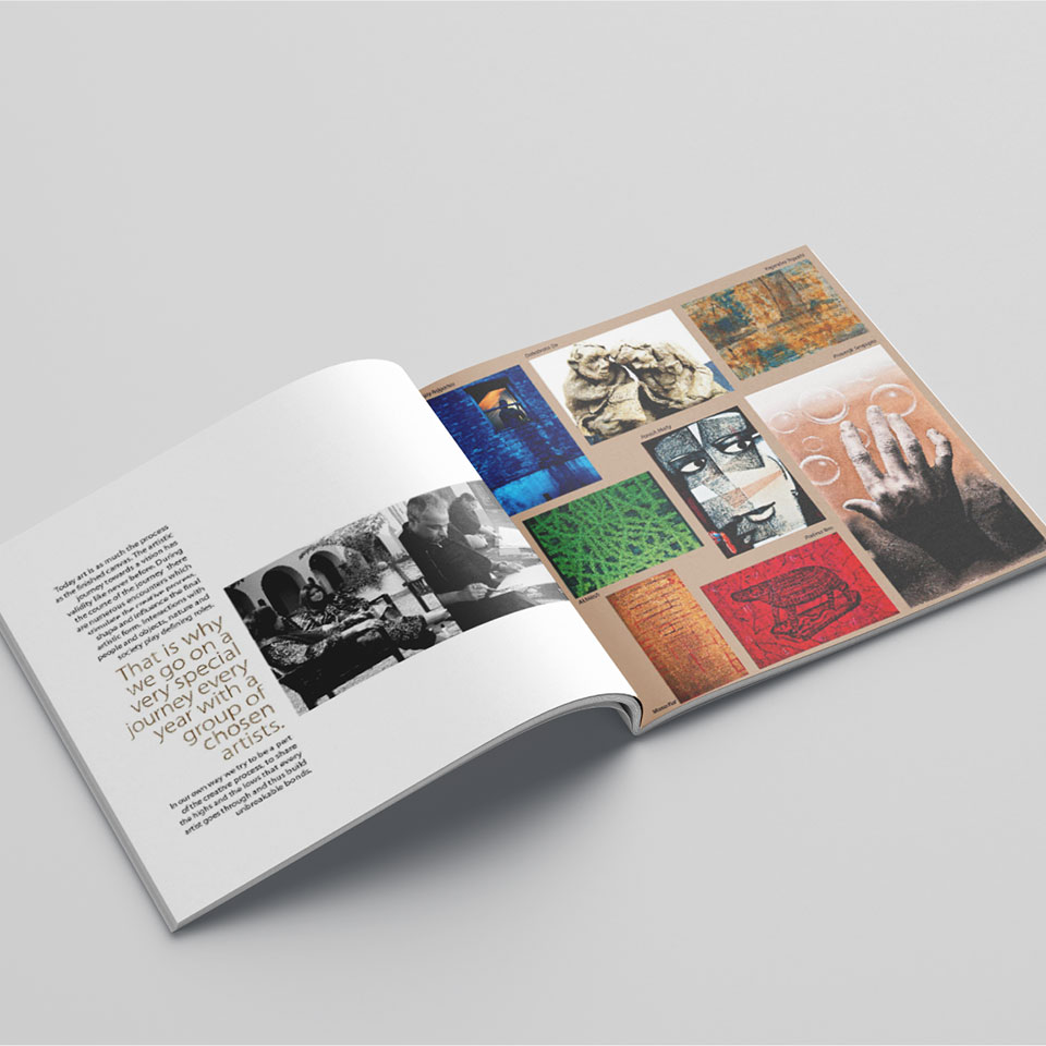 https://wysiwyg.co.in/sites/default/files/worksThumb/gallery-sanskriti-brochure1.jpg
