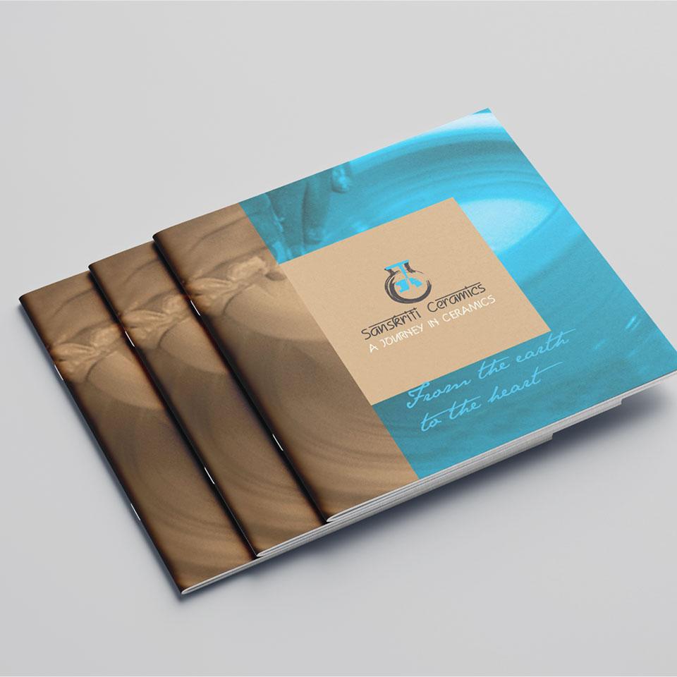 https://wysiwyg.co.in/sites/default/files/worksThumb/gallery-sanskriti-ceramics-brochure.jpg